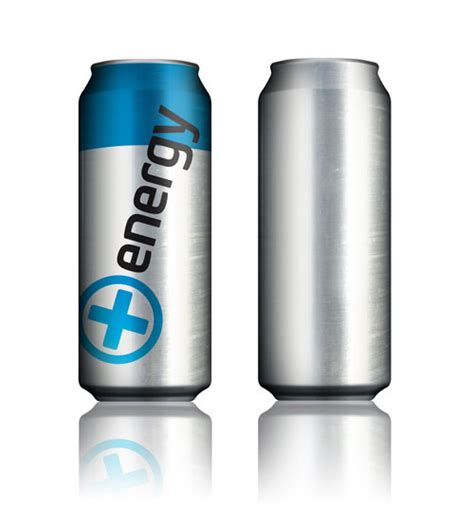 energy drink images glucose energy drinks could help enhance memory and