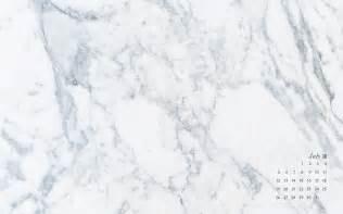 white marble desk from ivanka s desk july happenings a desktop
