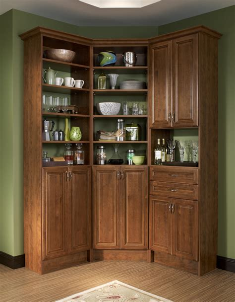 Custom Closets And More by Pantry Organizing Systems In Wilmington Nc