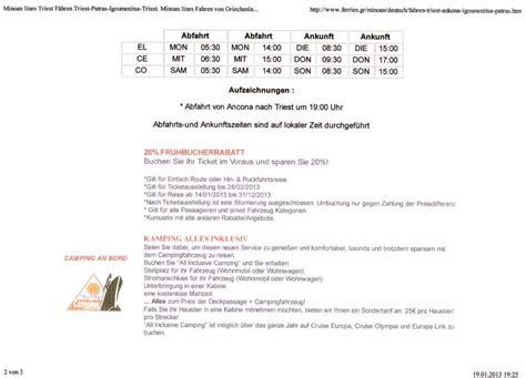 maria stenström freunde in messenien aktuelles bis 2013
