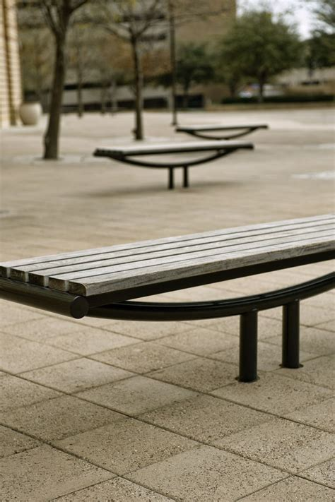 Landscape Forms Arcata Bench 208 Best Images About Benches On