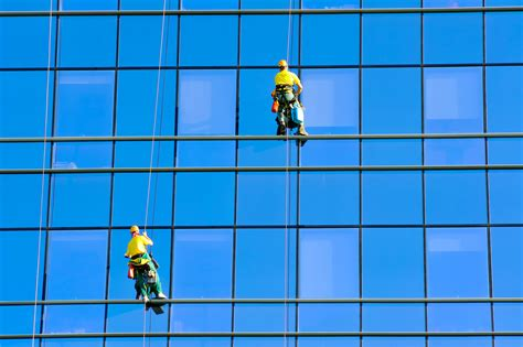 Hohe Fenster Putzen by Gold Coast Window Cleaning Pressure Cleaning Gold Coast