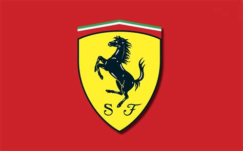 ferrari horse logo 301 moved permanently