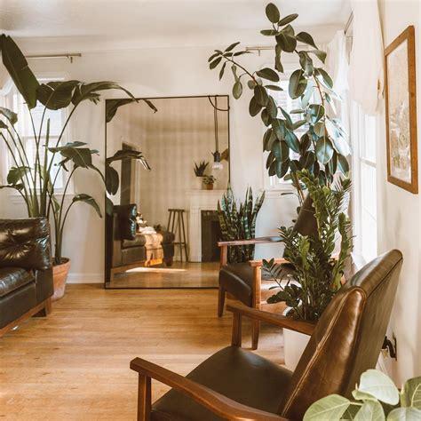 Living Room Apartment Decorating Ideas - 7 apartment decorating and small living room ideas the