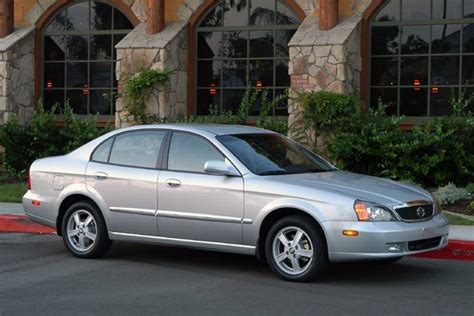 service manual how to check freon 2005 suzuki daewoo magnus service manual how to add freon