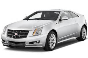 Cadillac Models 2012 Cadillac Cars Coupe Sedan Suv Crossover Reviews