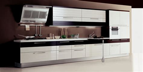 exclusive kitchens by design exclusive kitchens by design inspirational thaduder com