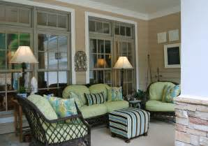 Porch Furniture Ideas by 25 Inspiring Porch Design Ideas For Your Home