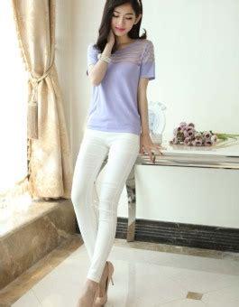 Promo Terbaru Atasan Kemeja Blouse Bombie Blouse atasan blouse wanita cantik model korea jual model