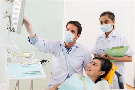 what to expect on your first orthodontic consultation