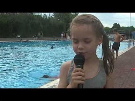 schwimmbad groß umstadt langeweile im schwimmbad doovi