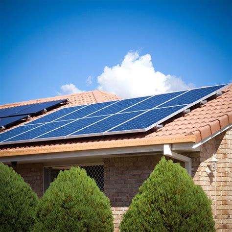how much do solar panels cost solar reviews