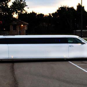 Limousine Transfer by Stretchlimousine Limousinen Transferservice Mallorca
