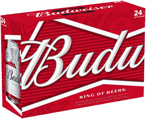 budweiser red light for sale home mgm wine spirits