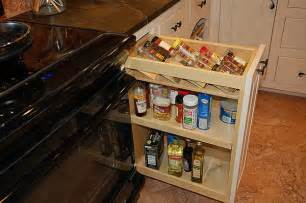Pull Out Kitchen Storage Ideas by Kitchen Storage Ideas Organize Drawers Amp Pullout Pantries