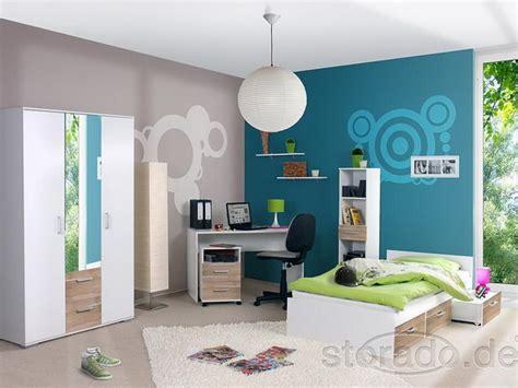 Kinderzimmer Junge Malern by Jugendzimmer Streichen