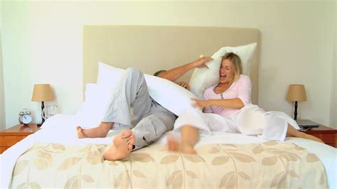 photos of husband and wife in bedroom couple bed bedroom hd stock video 816 063 560