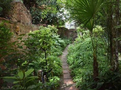 giardini segreti roma i giardini segreti di bologna riaprono al pubblico con