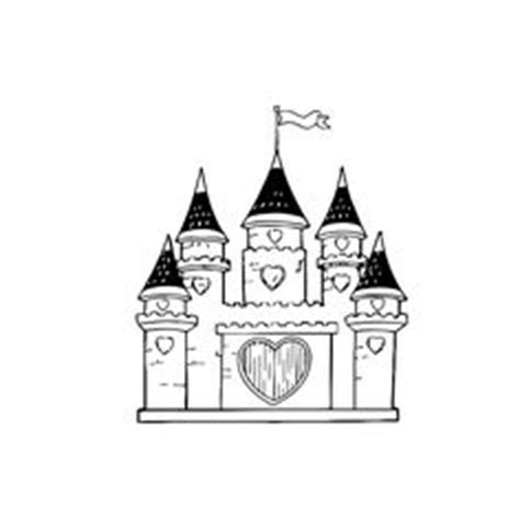 castle wall coloring page coloring pages castles and coloring on pinterest