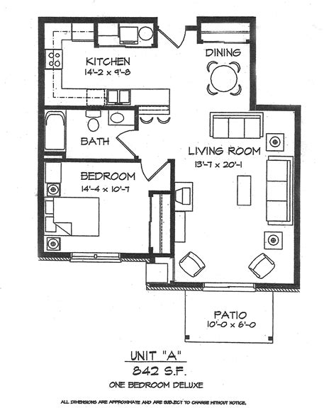 retirement floor plans retirement floor plans ahscgs