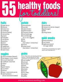 1000 images about food pyramid on pinterest dash diet protein and for kids