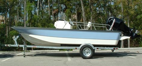 solid color boston whaler boat wrap by artful signs inc - Boston Whaler Boat Wraps