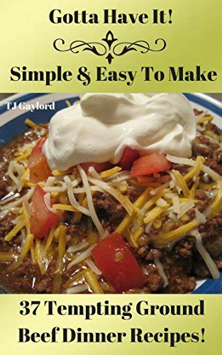 easy ground beef dinners holiday time savers recipe prepping ground beef to save time and money cook eat go