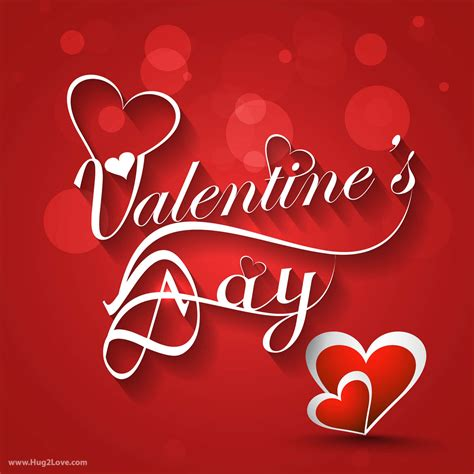 image for day 30 best valentines day covers and banners hug2love