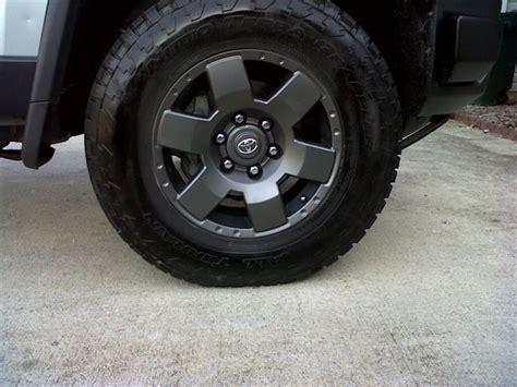 100 gunmetal color wheel paint what color should i paint my wheels plasti dip aerosols