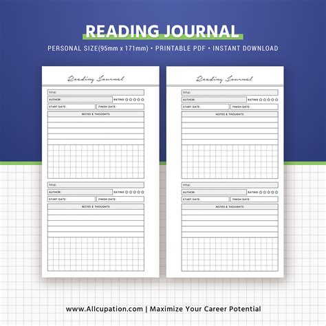 Personal Mba Reading List Review by Reading Journal Books To Read Reading List Book Review