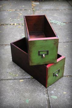 chalk paint galway 1000 ideas about antibes green on sloan