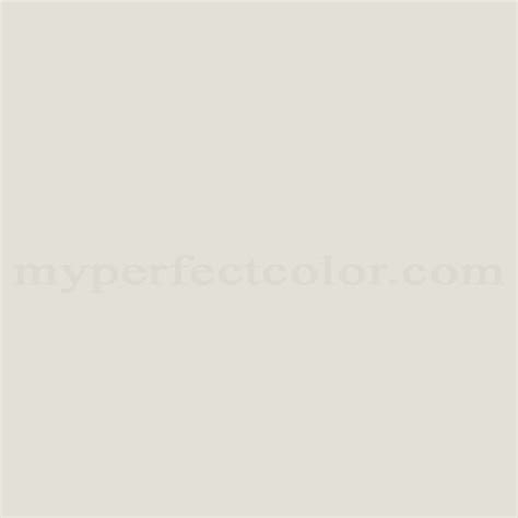 dunn edwards 856 whisper gray match paint colors myperfectcolor