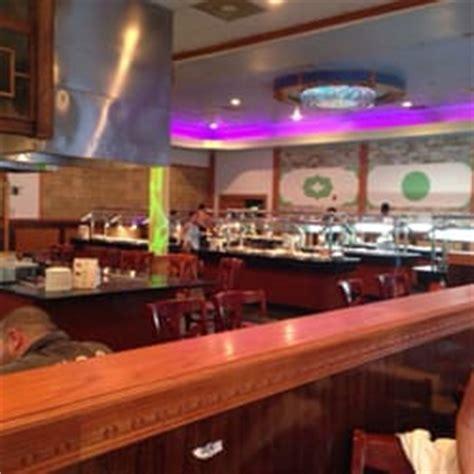 buffet kissimmee fl ichiban buffet 184 photos 335 reviews buffets 5269