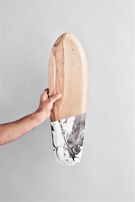 Bor Frais 9 best images on skate decks