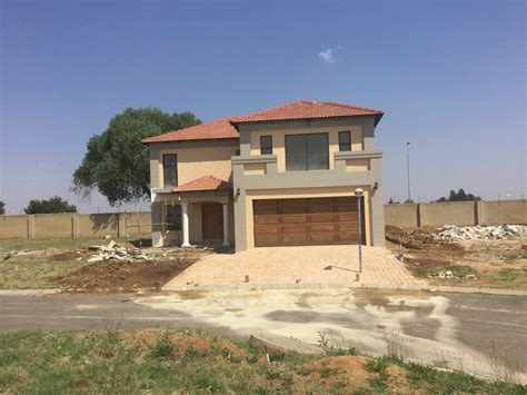 property for sale house for sale in parkrand 3 bedroom 13254910 9 15 tivvit