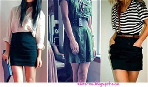modelos de faldas para ir a trabajar en la oficina ropa informal para ir a trabajar aquimoda com vestidos