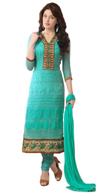 Home Decor Styles Defined by 8 Unarguably Useful Style Tips To Wear A Salwar Kameez