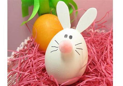 decorare oua pasti copii copilul ro - Decorare Oua Paste Copii