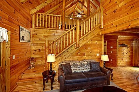 motorcycle friendly cabin in tennessee nook cabin