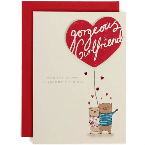 Paperchase Gift Card - 1000 images about valentines gift ideas on pinterest woking valentine day cards