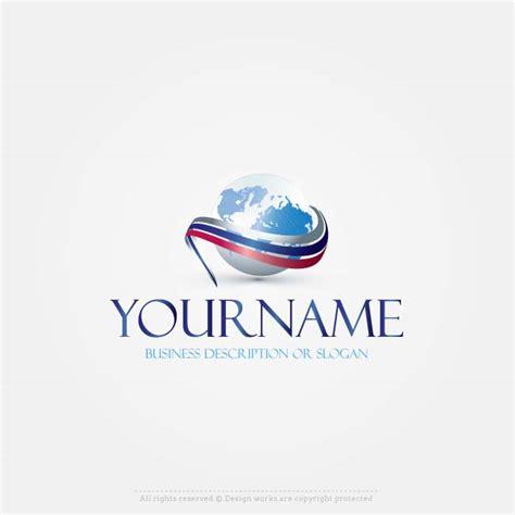 creative logo design maker create logo designs with best free logo maker
