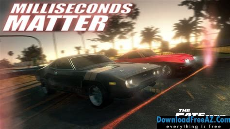 racing rivals mod download apk for android pc and ios racing rivals v6 2 1 apk mod unlimited nitro android