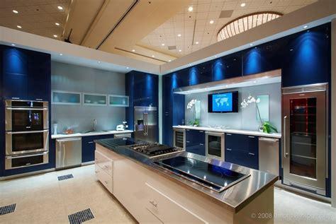interior design trade shows 100 home interior design trade shows home interior