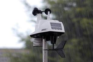 best home weather station the sky with the best home weather stations