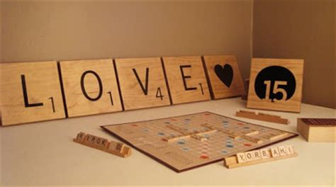 large scrabble pieces primed4design friday finds 2 11 11 wall