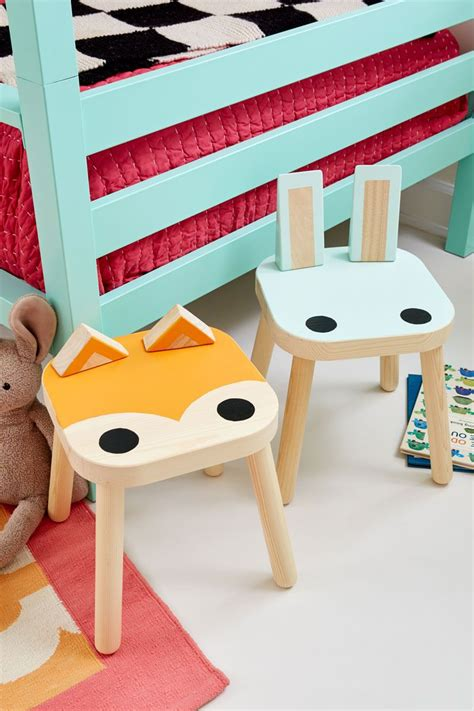 kinderzimmer mobel diy the best ikea stool hacks to kinderzimmer ikea