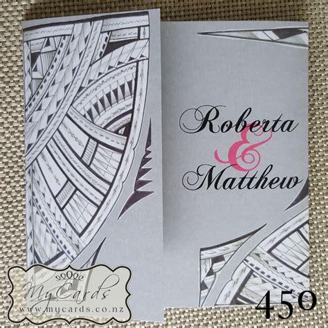 Wedding Card New Zealand by Custom Wedding Invitations Nz Chatterzoom