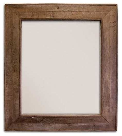 rustic mirrors for bathrooms chardonnay mirror rustic bathroom mirrors by directsinks