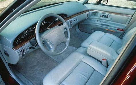 1997 oldsmobile regency vin 1g3hc52k1v4815121 autodetective com