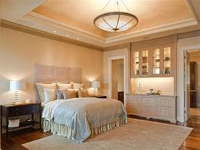 Bedroom Ideas For Married Couples romantic master bedroom ideas color schemes 2016 bedroom